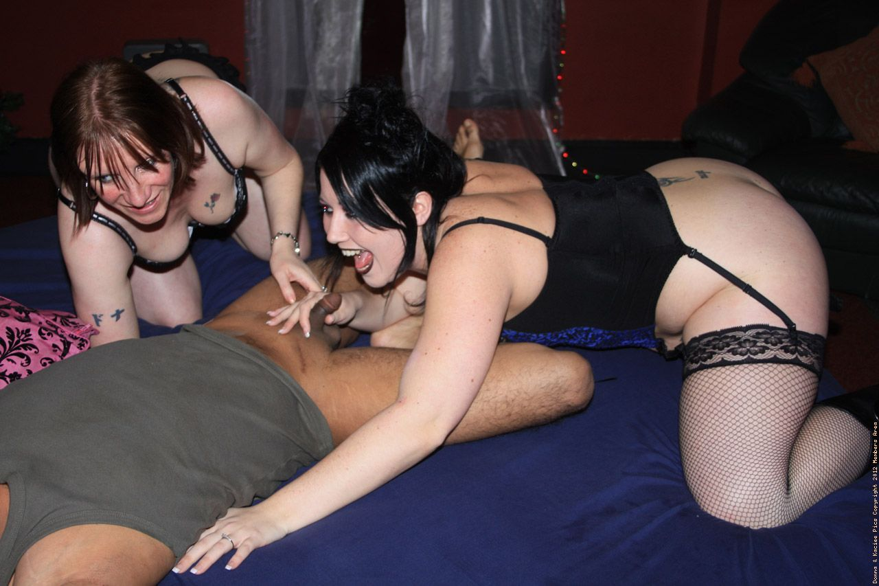 filthy slags getting fucked filthy slags naked